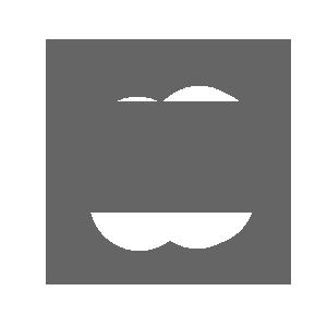 Kuang Food Panda Delivery